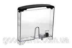 Резервуар (контейнер) для воды кофеварки Krups MS-0A01425
