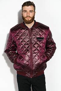 Куртка 120PELK366 (Марсала)