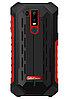 UleFone Armor 6S 6/128 Gb red IP68, NFC, фото 3