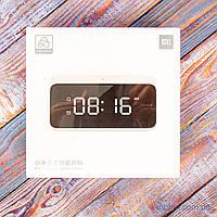 Умный будильник Xiaomi Xiao AI Smart Alarm Clock (FXR4081CN) EAN/UPC: 6934177706066