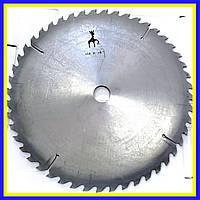 Диск пильный. 350х32х48 .Циркулярка. Пильный диск по дереву. Пильный диск.