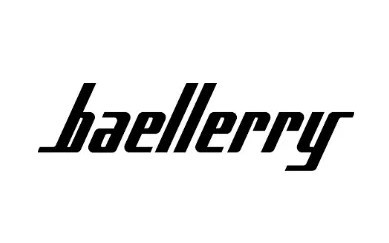 лого Baellerry