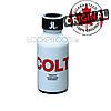 Попперс Colt Fuel 30ml Канада