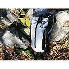 """Рюкзак непромокаемый туристический """"Klymit Splash 25"""", [029] Grey, фото 7"""