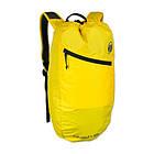 "Рюкзак туристический ""Klymit Stash 18 - Yellow"", [1360] Желтый, фото 2"