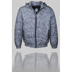Зимняя куртка Adidas (681007)