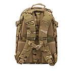 """Рюкзак тактический """"5.11 Tactical MultiCam RUSH 24 Backpack"""", [169] Multicam, фото 2"""