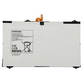 Батарея (Аккумулятор) для планшета Samsung T815 EB-BT810ABE (5870 mAh)