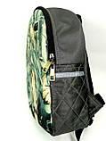 Текстильный рюкзак АНИМЕ, фото 3