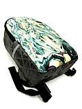 Текстильный рюкзак АНИМЕ, фото 4