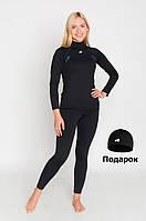 Женский спортивный костюм для бега Radical Edge (original) + подарок!