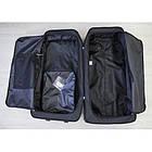 """Сумка транспортная """"Oakley Large Roller bag"""" (длительное складское хранение), [019] Black, фото 6"""