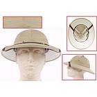 Шлем французский колониальный тропический, [055] Khaki, фото 7