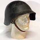 Шлем швейцарский MOD.18 (оригинал) б/у, [999] Multi, фото 2