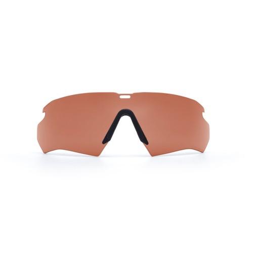 """Линза """"Hi-Def Copper"""" для защитных стрелковых очков """"ESS Crossbow/Crosshair/Suppressor"""", [1179] COPPER"""