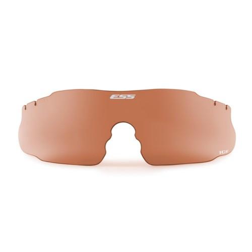 "Линза сменная ""ESS ICE Hi-Def Copper Lenses"", [1179] COPPER"