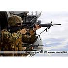 "Линза сменная ""ESS ICE Hi-Def Copper Lenses"", [1179] COPPER, фото 4"