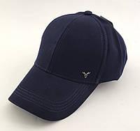 Бейсболка мужская кепка с 56 по 59 размер бейсболки мужские кепки коттон для мужчин, фото 1