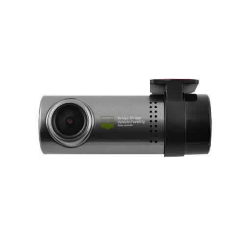 Автомобильный видеорегистратор Dvr Full HD Car Cam 360 WI-FI