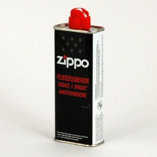 Бензин Zippo (125 ml), [999] Multi