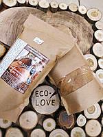 Кокосовий цукор, Мантека, 225 грам