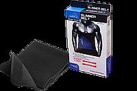 Пояс для похудения PowerPlay 4301 (100*30) Черный