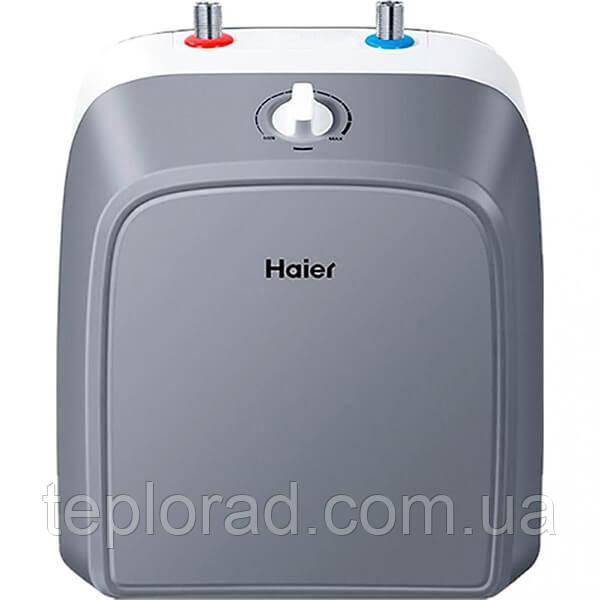 Бойлер электрический Haier ES10V-Q2 (R)