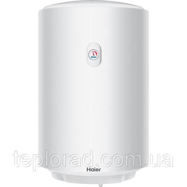 Бойлер электрический Haier ES50V-A3