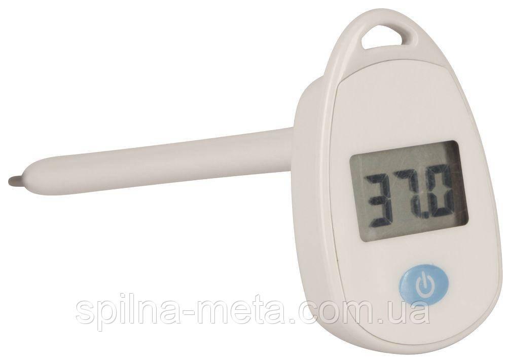 Термометр цифровой для крупных животных
