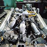 ЯМЗ-238М2-53, ХТЗ-242, фото 2