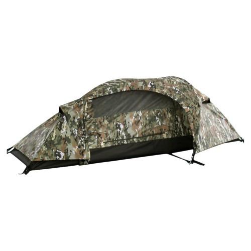 Палатка одноместная Recon, [169] Multicam