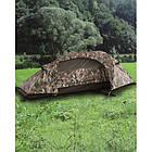 Палатка одноместная Recon, [169] Multicam, фото 2
