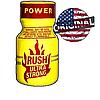 Попперс Rush ULTRA STRONG 10ml США