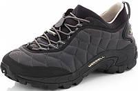 Кросівки Merrell Ice Cap Moc Ii J61389 50 розмір