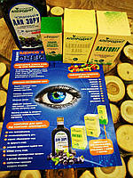 Комплекс для здоров'я очей, Апипродукт
