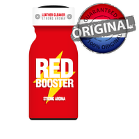 Poppers «Red Booster» France 13ml, фото 1