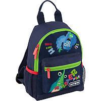Рюкзак детский Kite Kids 534 Jolliers ХXS