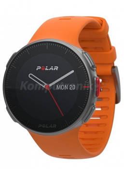 Смарт-часы Polar Vantage V помаранчевий