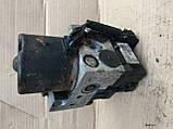 Блок ABS для Fiat Ducato Citroen Jumper Peugeot Boxer, 46786432, 0265216708, 0273004423, фото 2