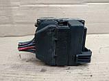 Блок ABS для Fiat Ducato Citroen Jumper Peugeot Boxer, 46786432, 0265216708, 0273004423, фото 4