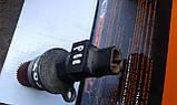 Датчик скорости привод спидометра 250102F000 Nissan P11 Terrano 2 бензин 1.6/1.8 на 34 зуба, фото 2