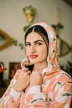 Пижама детская махровая комбинезон Чайки 134 см, фото 5