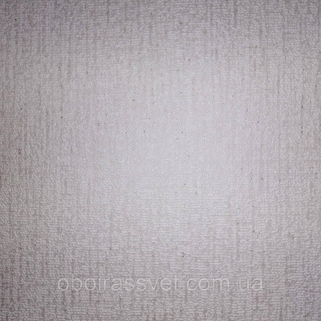 Обои Соблазн 2 2077-03,виниловые на флизелине,длина 15 м,ширина 1.06 =5 полос по 3 м каждая