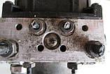 Блок ABS для Fiat Stilo, 51702474, 0130108078, 0265225232, 0265950103, фото 3