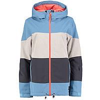 Женская горнолыжная куртка O'Neill Coral Xs | Женская сноубордическая \ лыжная куртка, фото 1