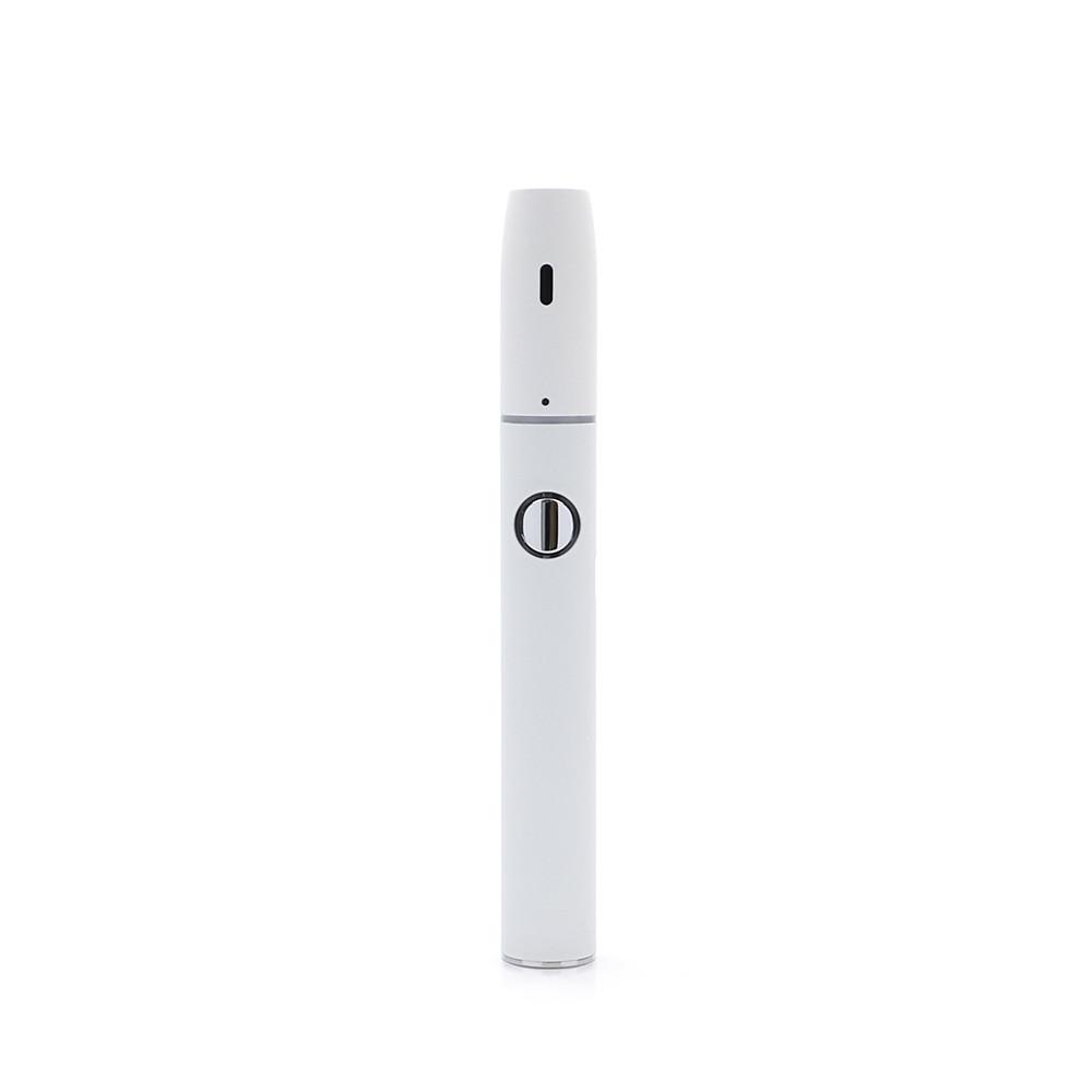 Гло электронная сигарета иркутск купить сигареты на 300 затяжек купить москва