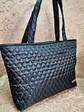 Женские сумка стеганная сумки-мода стильная/Сумка женская Сумка для покупок сумка оптом, фото 2