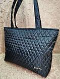 Женские сумка стеганная сумки-мода стильная/Сумка женская Сумка для покупок сумка оптом, фото 3