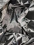 Женские сумка стеганная сумки-мода стильная/Сумка женская Сумка для покупок сумка оптом, фото 6
