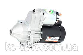 Стартер с редуктором (0.9 кВт) Ланос 1.5-1.6 AS